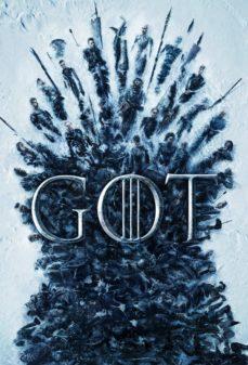 مشاهدة وتحميل فلم Game of Thrones اونلاين
