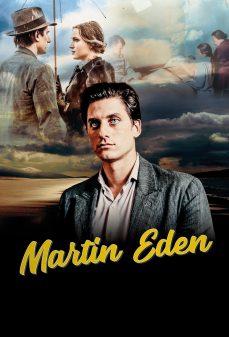 مشاهدة وتحميل فلم Martin Eden اونلاين