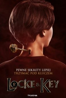مشاهدة وتحميل فلم Locke & Key اونلاين