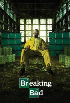 مشاهدة وتحميل فلم Breaking Bad اونلاين