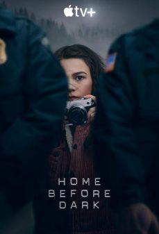 مشاهدة وتحميل فلم Home Before Dark اونلاين