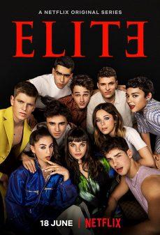 مشاهدة وتحميل فلم Elite اونلاين