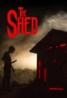 مشاهدة وتحميل فلم The Shed اونلاين