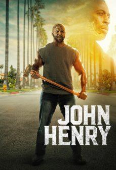 مشاهدة وتحميل فلم John Henry اونلاين