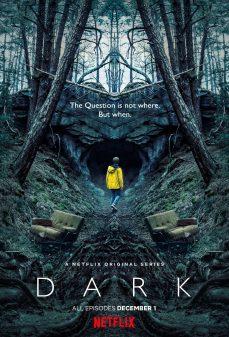 مشاهدة وتحميل فلم Dark اونلاين