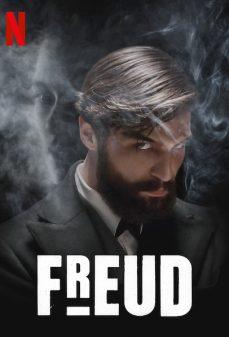 مشاهدة وتحميل فلم Freud اونلاين