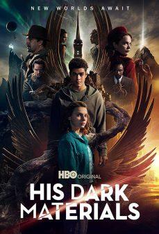 مشاهدة وتحميل فلم His Dark Materials اونلاين