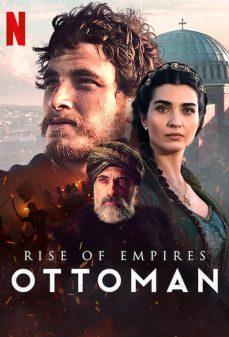مشاهدة وتحميل فلم Rise of Empires: Ottoman اونلاين