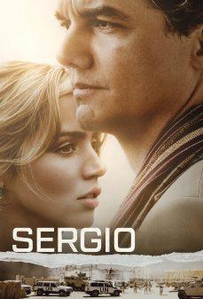 مشاهدة وتحميل فلم Sergio اونلاين