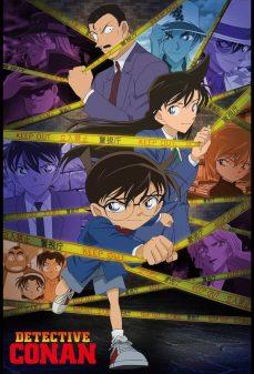 مشاهدة وتحميل  Detective Conan|s01e985 اونلاين