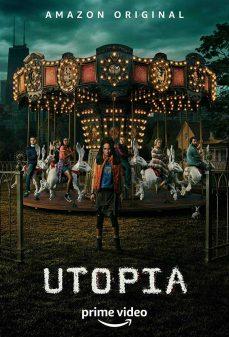 مشاهدة وتحميل فلم Utopia اونلاين
