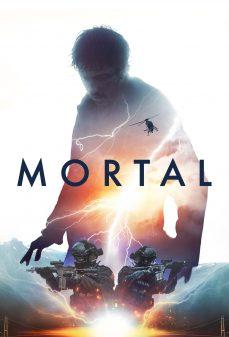 مشاهدة وتحميل فلم Mortal اونلاين