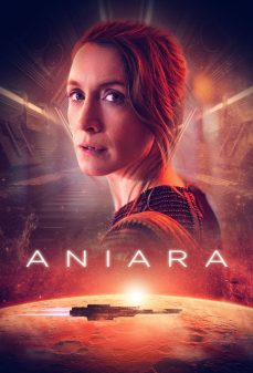 مشاهدة وتحميل فلم Aniara اونلاين