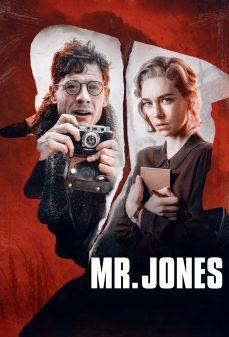 مشاهدة وتحميل فلم Mr. Jones اونلاين