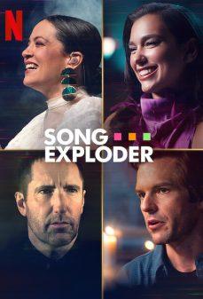 مشاهدة وتحميل فلم Song Exploder اونلاين