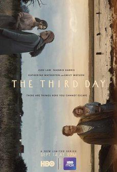 مشاهدة وتحميل فلم The Third Day اونلاين