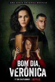 مشاهدة وتحميل فلم Bom Dia, Verônica اونلاين