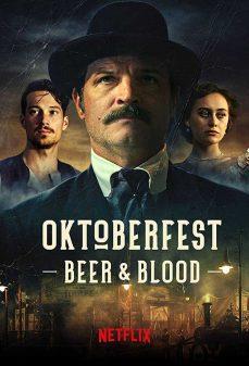 مشاهدة وتحميل فلم Empire Oktoberfest اونلاين