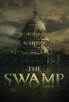مشاهدة وتحميل فلم The Swamp اونلاين