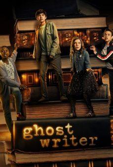 مشاهدة وتحميل فلم Ghostwriter اونلاين
