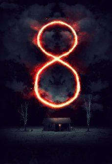 مشاهدة وتحميل فلم 8: A South African Horror Story اونلاين