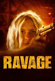 مشاهدة وتحميل فلم Ravage اونلاين