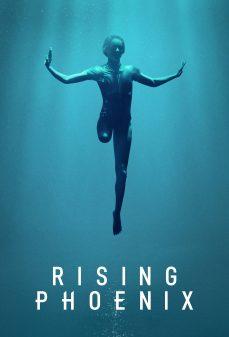 مشاهدة وتحميل فلم Rising Phoenix اونلاين