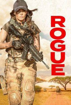 مشاهدة وتحميل فلم Rogue اونلاين