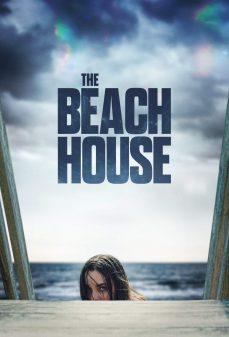 مشاهدة وتحميل فلم The Beach House اونلاين