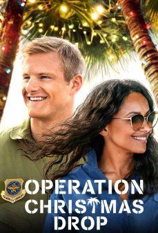 مشاهدة وتحميل فلم Operation Christmas Drop اونلاين