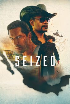 مشاهدة وتحميل فلم Seized اونلاين
