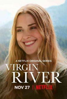 مشاهدة وتحميل فلم Virgin River اونلاين