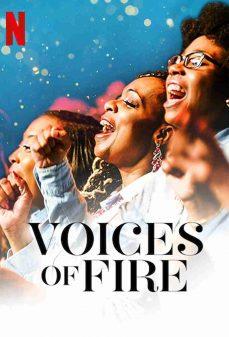 مشاهدة وتحميل فلم Voices of Fire اونلاين