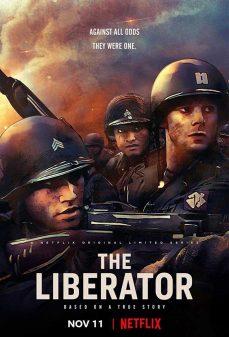 مشاهدة وتحميل فلم The Liberator اونلاين