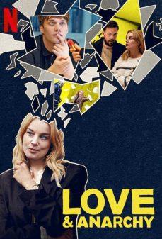 مشاهدة وتحميل فلم Love and Anarchy اونلاين