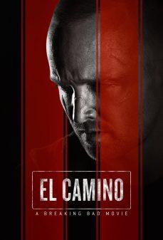 مشاهدة وتحميل فلم El Camino: A Breaking Bad Movie اونلاين