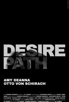 مشاهدة وتحميل فلم Desire Path اونلاين