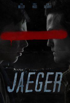 مشاهدة وتحميل فلم Jaeger اونلاين