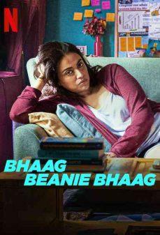مشاهدة وتحميل فلم Bhaag Beanie Bhaag اونلاين