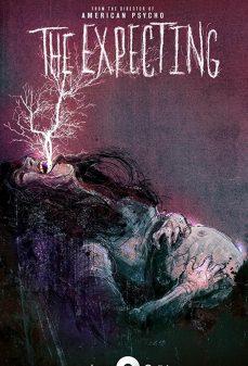 مشاهدة وتحميل فلم The Expecting اونلاين