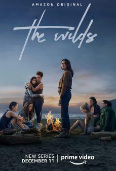 مشاهدة وتحميل فلم The Wilds اونلاين