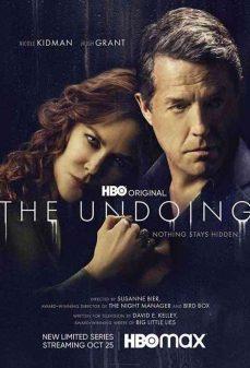 مشاهدة وتحميل  The Undoing s01e06 اونلاين