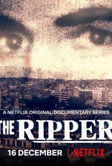 مشاهدة وتحميل فلم The Ripper اونلاين
