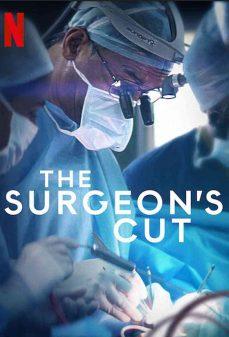 مشاهدة وتحميل فلم The Surgeon's Cut اونلاين