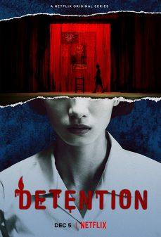 مشاهدة وتحميل فلم Detention اونلاين