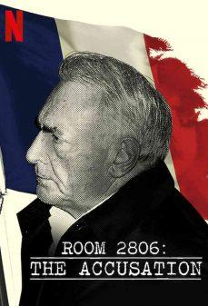 مشاهدة وتحميل فلم Room 2806: The Accusation اونلاين