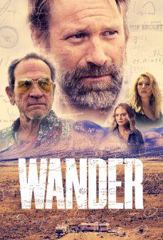 مشاهدة وتحميل فلم Wander اونلاين