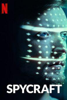 مشاهدة وتحميل فلم Spycraft اونلاين