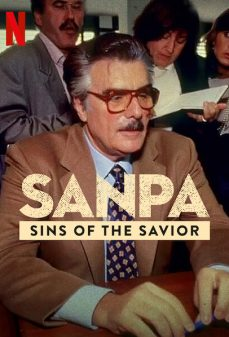 مشاهدة وتحميل فلم SanPa – Sins of the Savior اونلاين