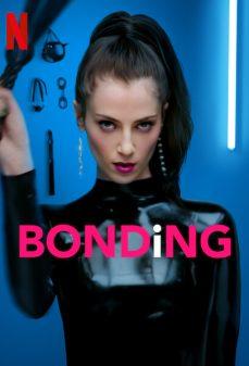 مشاهدة وتحميل فلم Bonding اونلاين